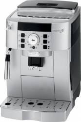 Espressor Automat Delonghi ECAM 22.110.SB 1450W 15 bar 1.8 l Espressoare