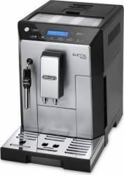 Espressor Automat DeLonghi ECAM 44.620.S 1450W 1.8 L Negru Espressoare