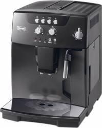 Espressor automat DeLonghi ESAM04.110B 1450W 15 bar 1.8 l Negru Espressoare