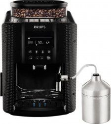 pret preturi Espressor automat Krups EA816031 1450 W 1.7L 15 bar Negru