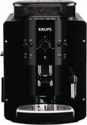 Espressor automat Krups Espresseria Automatic EA8108, 15 bar, 1.6 l, Negru Espressoare
