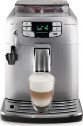 Espressor automat Philips Intelia Evo Class HD875299