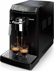 Espressor automat Philips HD8841/09, 1850W, 15 Bar, 1.8 l, Negru