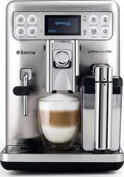 Espressor automat Philips Saeco Exprelia HD885801