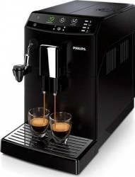 Espressor Automat Philips HD882409