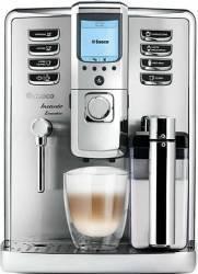 Espressor automat Philips Saeco HD971211 Dispozitiv spumare Inox