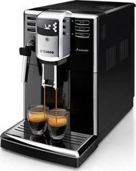 Espressor automat Philips Saeco Incanto HD891109 1850W 15 bar 1.8l Negru