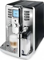 Espressor Automat Philips Saeco Incanto HD971201