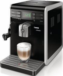 Espressor automat Philips Saeco Moltio HD876829