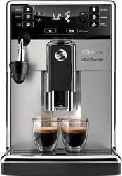 Espressor automat Saeco PicoBaristo HD8924/09, 1.8l, 1850W, Sistem spumare a laptelui Cappuccinatore, 10 setari intensi