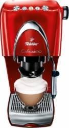 Espressor Automat Tchibo Cafissimo Classic Hot Red Espressoare