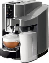 Espressor Automat Tchibo Cafissimo Latte Argento Espressoare