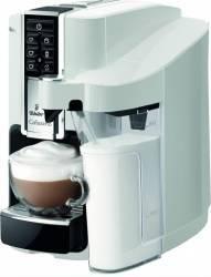 Espressor Automat Tchibo Cafissimo Latte Bianco Espressoare