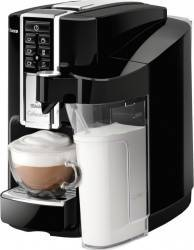 Espressor Automat Tchibo Cafissimo Latte Nero Espressoare