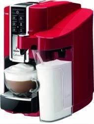 Espressor Automat Tchibo Cafissimo Latte Rosso Espressoare