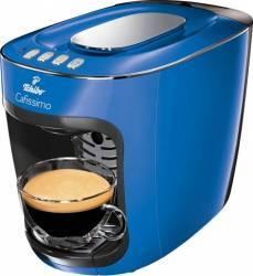 Espressor Automat Tchibo Cafissimo Mini Electric Blue
