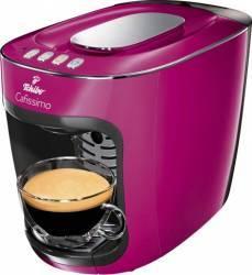 Espressor Automat Tchibo Cafissimo Mini Wild Berry