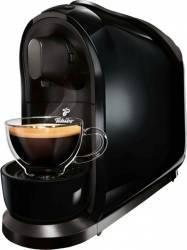 Espressor automat Tchibo Cafissimo PURE 1L 15 bar Negru Espressoare