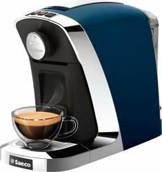 Espressor automat Tchibo Cafissimo Tuttocaffe 1850W 0.7L 15 bar Azzuro Espressoare