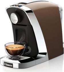 Espressor Automat Tchibo Cafissimo Tuttocaffe 1850W 0.7L 15 bar Cioccolato Espressoare