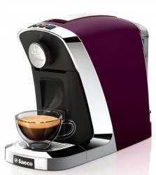 Espressor automat Tchibo Cafissimo Tuttocaffe 1850W 0.7L 15 bar Orchidea Espressoare