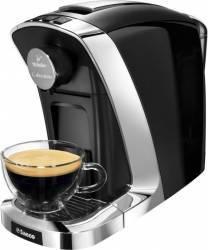 Espressor Automat Tchibo Cafissimo Tuttocaffe Nero