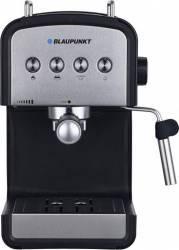 Espressor Blaupunkt CMP301 850W Rezervor 1,2l Negru Espressoare