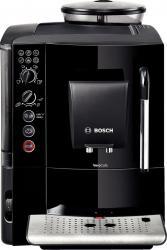 Espressor Automat Bosch TES50129RW