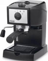 Espressor cu pompa DeLonghi EC 153.b