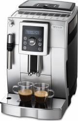 pret preturi Espressor de Cafea Automat DeLonghi ECAM 23.420SB 1450W 15 bar 1.8L Negru/Argintiu