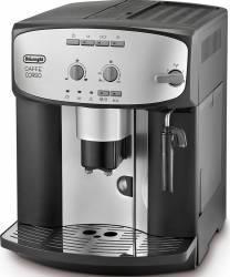 Espressor de Cafea Automat DeLonghi ESAM 2800 SB Espressoare