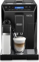 Espressor de cafea automat ECAM 44.660.B 1450W 2L Negru Espressoare