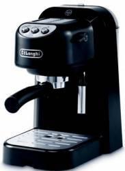 Espressor DeLonghi EC251.B, 1100W, Cappucino System, Negru Espressoare