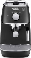 Espressor DeLonghi cu Pompa ECI 341.BK Distinta Black Espressoare