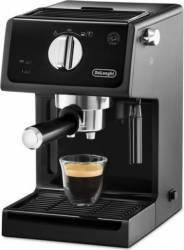 Espressor DeLonghi cu pompa ECP31.21 Resigilat espressoare