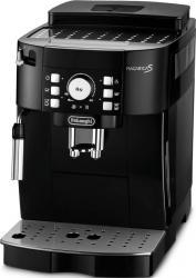 Espressor Automat DeLonghi ECAM 21.117.B Espressoare