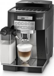 Espressor DeLonghi Magnifica S ECAM 22.360.B automat 15 bari 1450W Espressoare