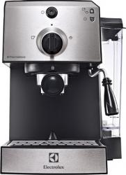 Espressor manual Electrolux EEA111 1470 W 15 bar 1.25L Negru-Argintiu Espressoare