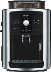 Espressor Automat cu macinare Krups EA8010 Espressoare