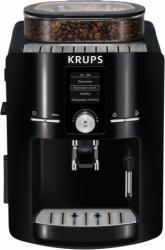 Espressor Automat cu macinare Krups EA8250PE Espressoare