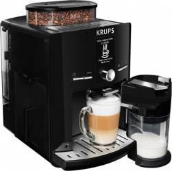 Espressor Krups Latt-Espress EA8298 1.7l 1450W 15 bar Negru Espressoare