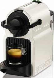 Espressor Krups XN 1001 Inissia, 19 bari, 0.7l, 1260W Alb Espressoare