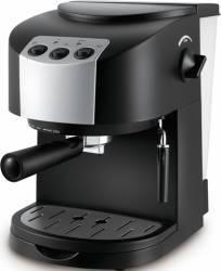 Espressor Manual Arielli KM-130 BS