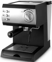 Espressor Manual Arielli KM-150 BS
