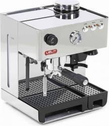 Espressor Manual cu Rasnita incorporata - Lelit PL 42 EM Espressoare