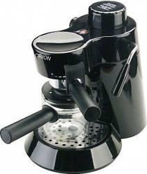 Espressor manual Orion OCM-2015B