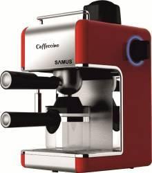 Espressor Manual Samus Caffeccino Espressoare