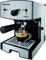 Espressor manual Taurus Trento Espressoare