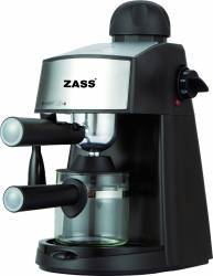 Espressor Manual Zass ZEM 06