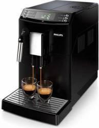 Espressor Philips HD883109 1850W 15bar Rezervor 1.8L Negru Espressoare
